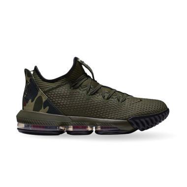 san francisco c1e75 e7deb Jual Sepatu Nike Lebron Original - Harga Promo   Blibli.com