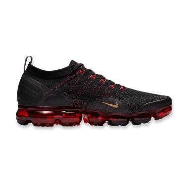 d5b1180b43f30 Jual Nike Vapormax Original - Murah