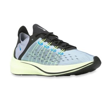 3d0390c7e7e 14 Nike - Jual Produk Terbaru Juni 2019 | Blibli.com