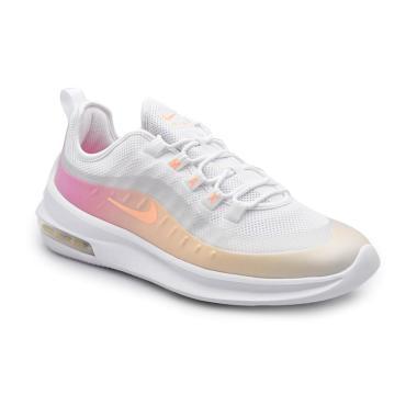cc8364d97e532 Jual Sepatu Nike Air Max - Harga Promo Juli 2019 | Blibli.com