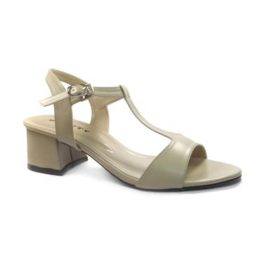 https://www.static-src.com/wcsstore/Indraprastha/images/catalog/medium//91/MTA-3339532/beauty-shoes_beauty-shoes-1352-heels-cream_full04.jpg