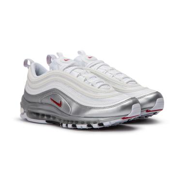 on sale 98aa2 ec4c8 NIKE Air Max ...