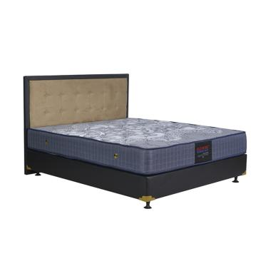 wholesale dealer a6246 50772 Hanya Set Terbaru di Kategori Rame Mvg   Blibli.com