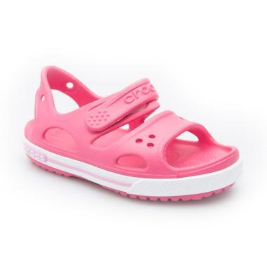 Crocs Kids Crocband II Lightningmcqueen K Sandal