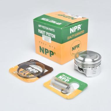 https://www.static-src.com/wcsstore/Indraprastha/images/catalog/medium//91/MTA-3428090/npp_npp-piston-kit-for-honda-max-neo-grand-xb--size-1-00-_full03.jpg