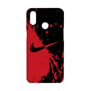 https://www.static-src.com/wcsstore/Indraprastha/images/catalog/medium//91/MTA-3484333/cannon-case_hardcase-casing-custom-realme-3-nike-red-and-black-x4356-case-cover_full02.jpg