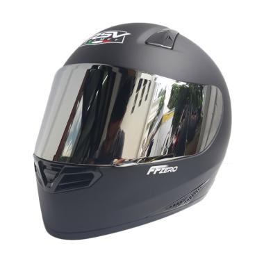 a2863f86 1 Tinggi Rsv Helm - Jual Produk Terbaru Juni 2019 | Blibli.com