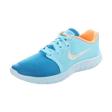 2e4b031c60 Daftar Harga Bahan Anak Nike Terbaru Juni 2019 & Terupdate | Blibli.com