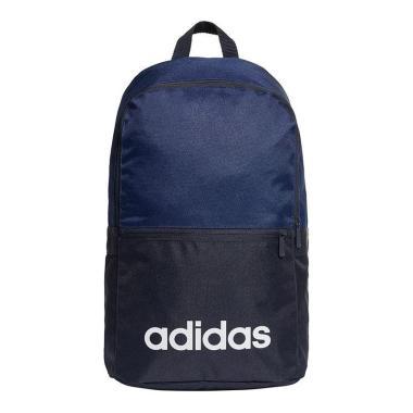 Jual Produk Tas Adidas Linear Daily Gymbag Murah dan