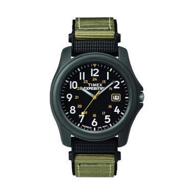 Hijau Timex - Jual Produk Terbaru Agustus 2019 | Blibli com