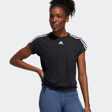 https://www.static-src.com/wcsstore/Indraprastha/images/catalog/medium//91/MTA-3637216/adidas_adidas-training-3-stripes-tie-tee-kaos-olahraga-wanita--eb4505-_full02.jpg