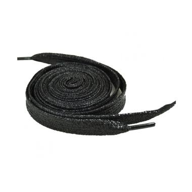 https://www.static-src.com/wcsstore/Indraprastha/images/catalog/medium//91/MTA-3654343/bluelans_bluelans-1-pair-metallic-glitter-flat-shoelaces-bootlaces-shoes-decoration-80-cm_full09.jpg