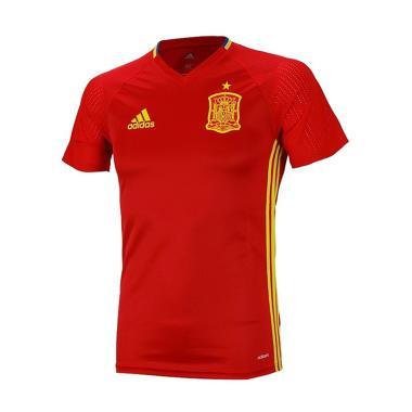 harga adidas FEF TRG Jersey Olahraga Pria [AI4850] Blibli.com