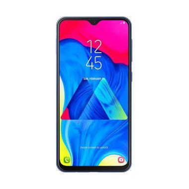 Samsung Galaxy M10 Smartphone [16 GB/ 2 GB/ G]