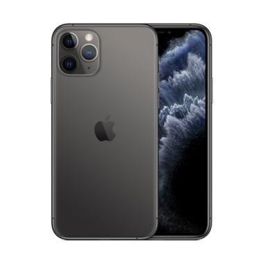 Apple iPhone 11 Pro 64GB Smartphone