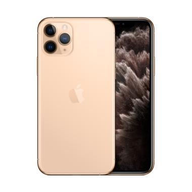 Apple iPhone 11 Pro 256GB Smartphone [Hongkong Set/ Dual Nano Sim]