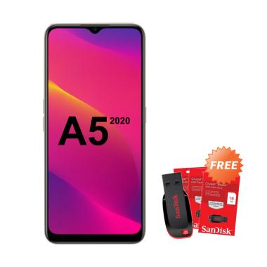 https://www.static-src.com/wcsstore/Indraprastha/images/catalog/medium//91/MTA-4214557/oppo_oppo_a5_2020_smartphone_-128_gb-_4_gb-_-_free_flashdisk_16_gb_full05.jpg