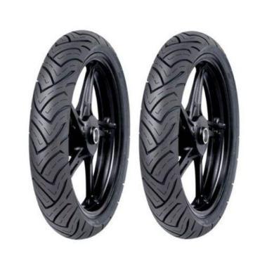 harga FDR Sport XR 90/80 & 120/70-17 Racing Paket Ban Motor Blibli.com