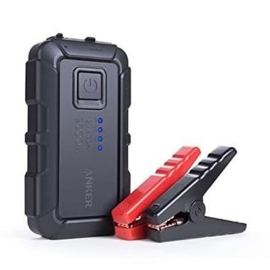 Anker A1502511 Power Core Jump Starter Mini