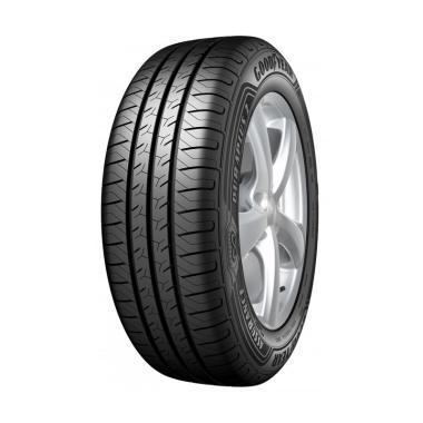harga Goodyear Assurance Duraplus 2 185/70-R14 Ban Mobil [Gratis Pasang/ Produksi Tahun 2019] Blibli.com