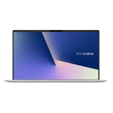 harga Asus Zenbook UX433FAC-A501T/A502T Laptop [I5-10210U/ 8GB/ 512GB SSD/ 14 Inch FHD/ WIN10] Blibli.com