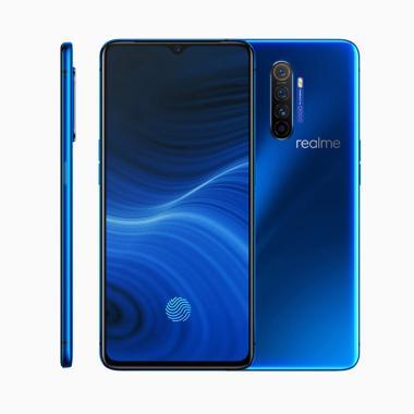 Realme X2 Pro Smartphone [128GB/ 8GB]