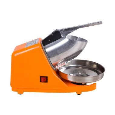 harga Ice Crusher Double Blade Mesin Serut Es Blibli.com