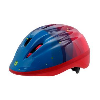 harga Polygon Joie Helm Sepeda Anak Blibli.com
