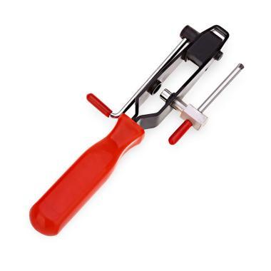 harga Cooling System Vacuum Ear-type Hose Clip CV Joint Boot Clamp Crimper Pliers Blibli.com