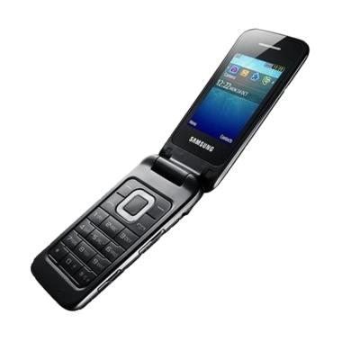 Jual Handphone Samsung C3520 Online Baru Harga Termurah Maret 2020 Blibli Com