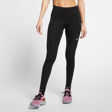 Jual Celana Legging Running Wanita Online Baru Harga Termurah September 2020 Blibli Com
