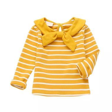 harga Joyful Kids Sailor Stripe Baju Atasan Anak Perempuan Blibli.com