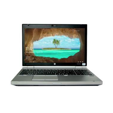 harga PROMO LAPTOP HP EliteBook 8570w CORE I5 RAM 4GB BATERAI 6CELL FREE TAS & INSTALL Blibli.com