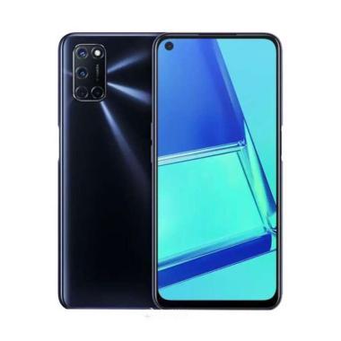 OPPO A92 Smartphone [8/128 GB]