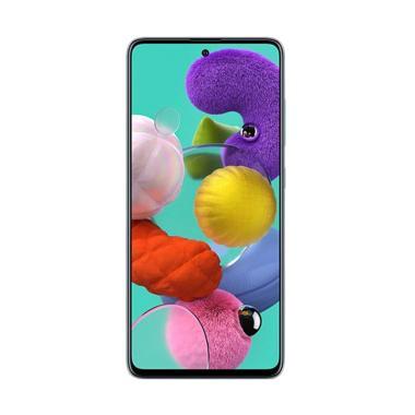 Samsung Galaxy A51 Smartphone [8 GB/ 128 GB/N]