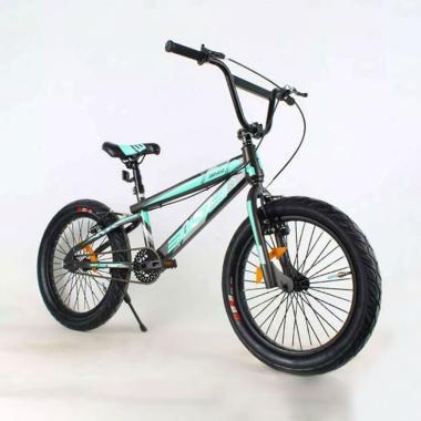 harga BNB 20 BMX 31 Ban 3.00 Sepeda Lipat Blibli.com