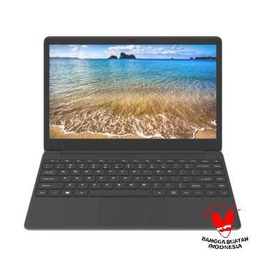 Daftar Harga Laptop Harga Terbaru Blibli Com