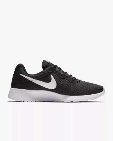 Nike Tanjun Murah - Harga Promo   Blibli.com