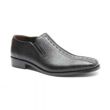 Buccheri Limbo Sepatu Formal Pria
