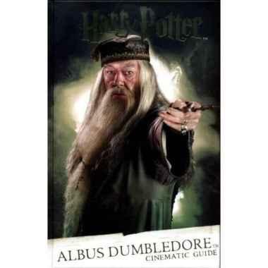 https://www.static-src.com/wcsstore/Indraprastha/images/catalog/medium//91/MTA-7901801/scholastic_cinematic_guide-_albus_dumbledore_-_hardback_full01_pogg3r0d.jpg
