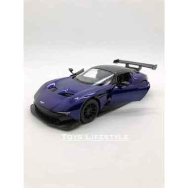 Jual Diecast Aston Martin Online Harga Termurah Desember 2020 Blibli