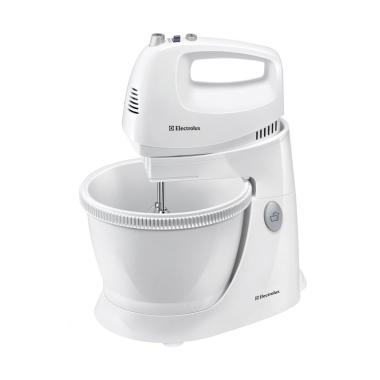 Electrolux EHSM2000 Stand Mixer