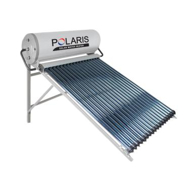 Polaris PSH-300CP Solar Water Heater