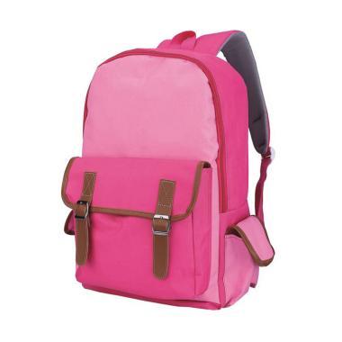 Syaqinah 427 Tas Anak Perempuan - Pink