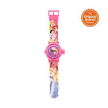 Jual Jam Tangan Disney Online   100% Original  2c972f79b6
