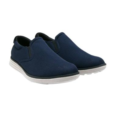 Sepatu Peria Anova Terbaru di Kategori Fashion Pria  e1a3e197c1