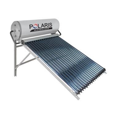 Polaris PSH-150CP Solar Water Heater