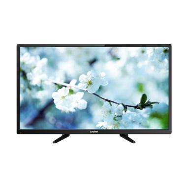 LED TV AQUA 32 AQT1000 LED TV [32 Inch]