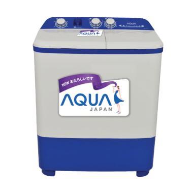 Sanyo Aqua Mesin Cuci Kg Swxt Opt