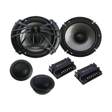Soundsream AC.6 Speaker Split